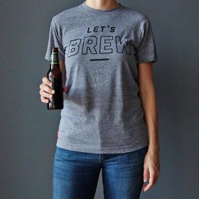 2014-0822_able-brewing_lets-brew-t-shirt_mid-205