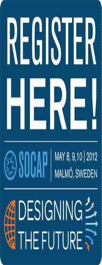 SE2012_register_March_204x526