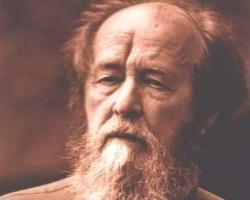 https://i0.wp.com/media.salemwebnetwork.com/Preaching/CMS/ImageGallery/Resources/Your%20World/2008/08/Solzhenitsyn.250w.tn.jpg