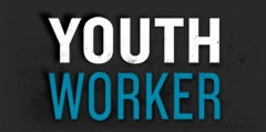 Youth Worker Journal Magazine