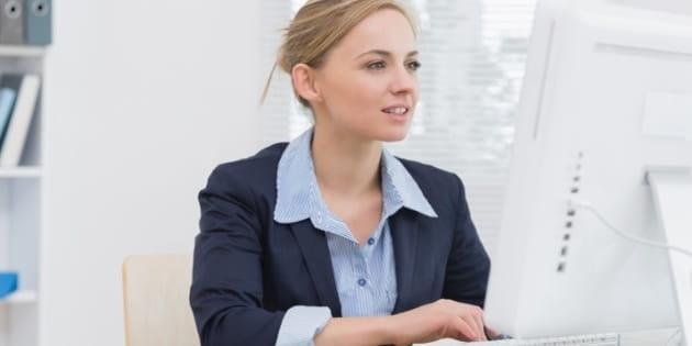 https://i0.wp.com/media.salemwebnetwork.com/cms/CCOM/11477-work_woman_computer.630w.tn.jpg