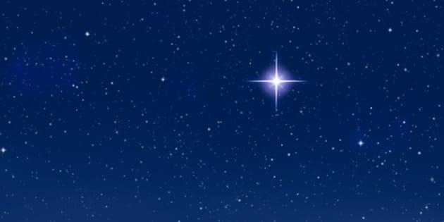 Biblical Stargazing