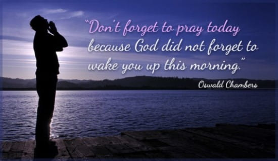 Sympathy Wallpaper Quotes Free Pray Today Ecard Email Free Personalized Care