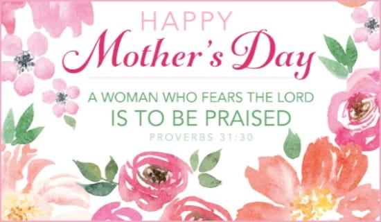 Image result for free images mother's day