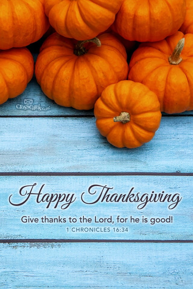 Christian Fall Iphone Wallpaper November 2014 Happy Thanksgiving Desktop Calendar Free