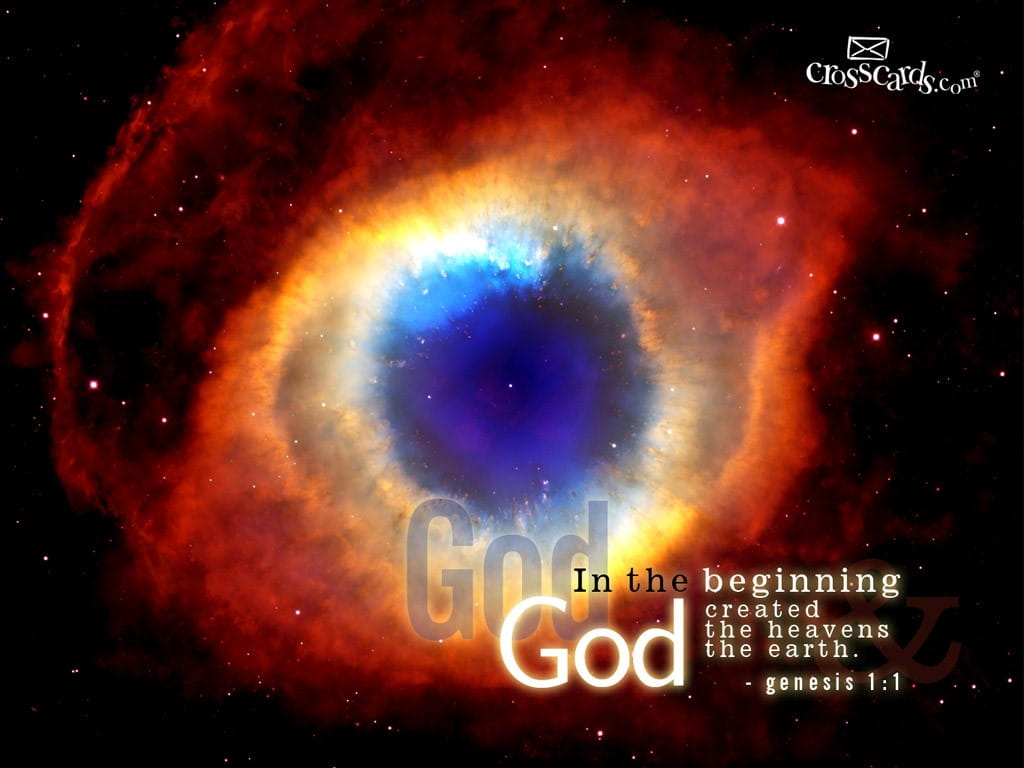 Fall Scripture Iphone Wallpaper Eye Of God Bible Verses And Scripture Wallpaper For