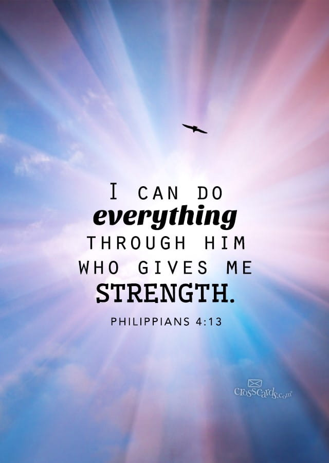 Christian Fall Iphone Wallpaper Philippians 4 4 Strength Bible Verses And Scripture