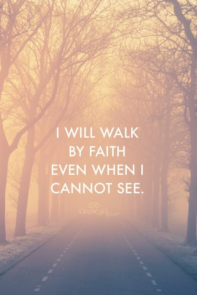Fall Scripture Iphone Wallpaper November 2015 Walk By Faith Desktop Calendar Free