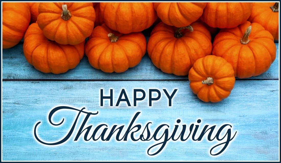 Christian Wallpaper Fall Happy Birthday Happy Thanksgiving Ecard Free Thanksgiving Cards Online