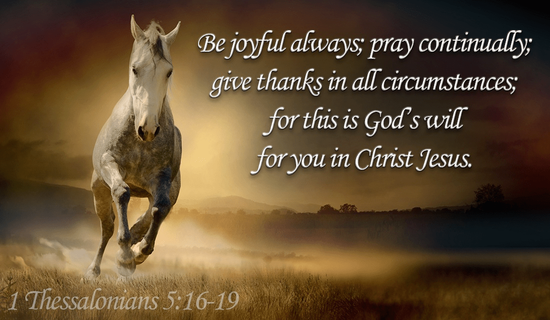 Sympathy Wallpaper Quotes Thank You Lord For Every Situation Whether In The Good