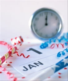 Image result for look forward to the new year