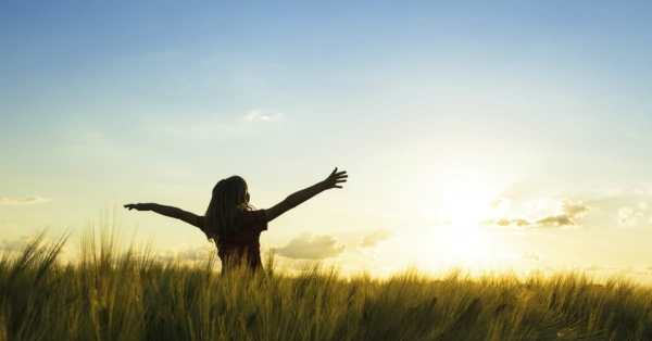 How to Worship God in Everything You Do 6 Ways