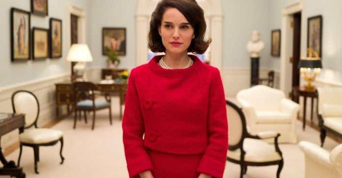 Películas Estrenos en Netflix junio 2017