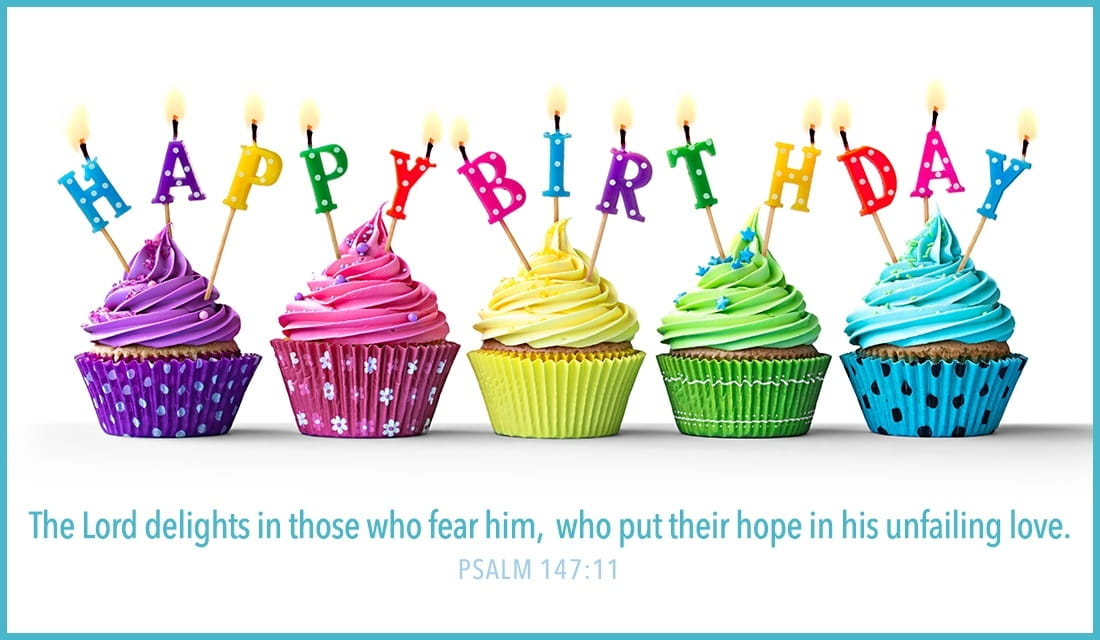 Personalized Calendars Online Free My Calendar Maker Design And Print Your Own Happy Birthday Ecard