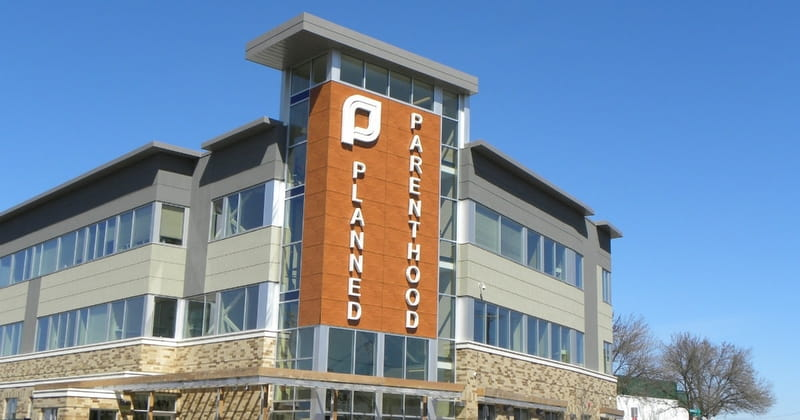 Planned Parenthood Caught Offering Incentives for Abortion