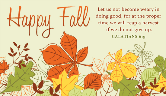 Seasons greetings quotes and sayings m4hsunfo