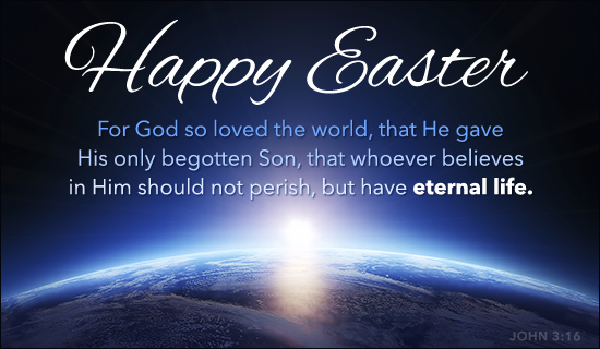 Catholic Quote Wallpaper Free Happy Easter Ecard Email Free Personalized Easter