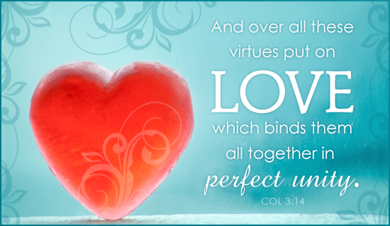 Overcoming Bible Quote Wallpapers Free Put On Love Ecard Email Free Personalized Love