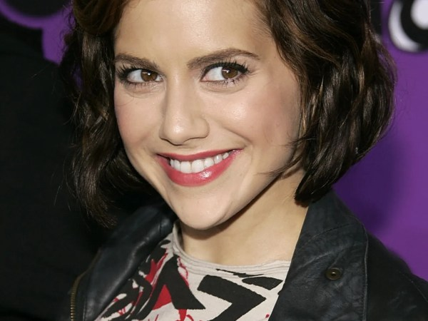 Doctor Shopping Kill Brittany Murphy