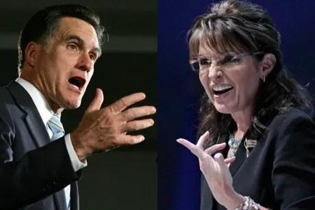 https://i0.wp.com/media.salon.com/2010/07/mitt_romney_may_have_a_woman_problem_in_12-460x307.jpg