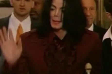 https://i0.wp.com/media.salon.com/2011/03/10_year_time_capsule_when_michael_jackson_still_had_hope-460x307.jpg