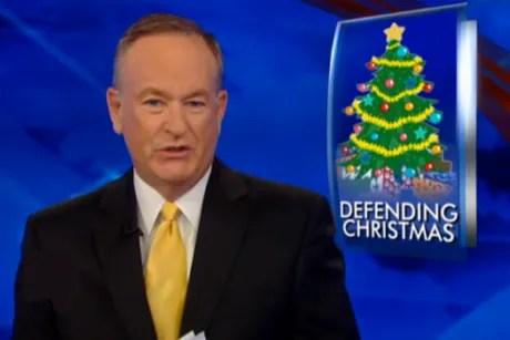 https://i0.wp.com/media.salon.com/2011/12/war-on-christmas-460x307.png