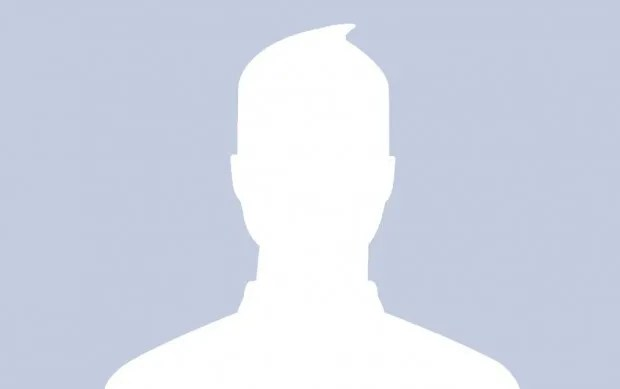 No Image Yet Profile Picture Facebook