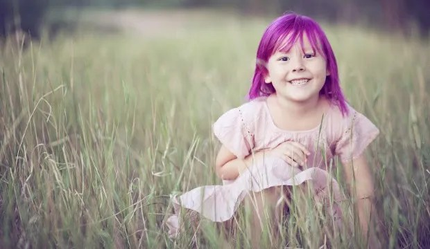 Colorado school bans 6yearold transgender child from
