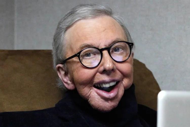 Roger Ebert Death By Troggles