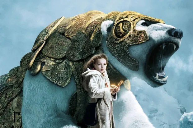 """The next """"Game of Thrones"""" is coming: Philip Pullman's epic fantasy series """"His Dark Materials"""" is a natural fit for TV"""