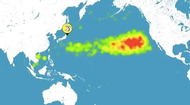 https://i0.wp.com/media.salon.com/2013/08/FukushimaPlume-tiff.jpg