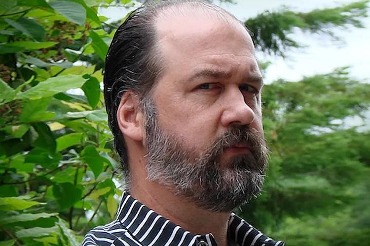 Krist Novoselic How To Save Money And Reduce Rancor In