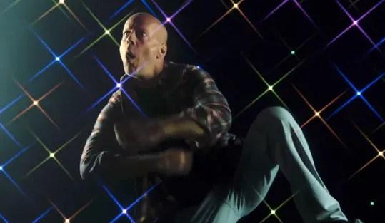 Watch Bruce Willis And The Men Of SNL Twerk In Boy Dance