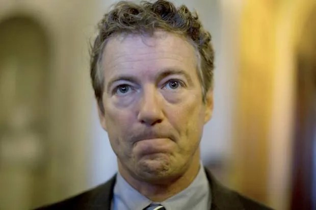 Rand Paul's bizarre poverty fantasy: Why he's wrong about poor women and marriage - Salon.com