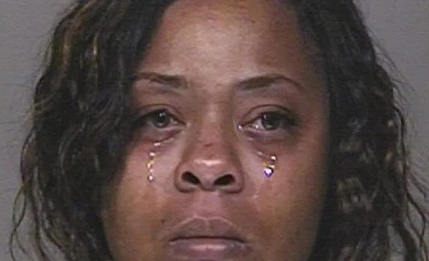 Poor, single mom faces 8 years for leaving kids in car during job interview