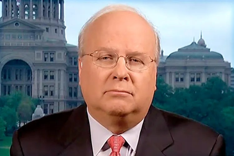 Image result for karl rove