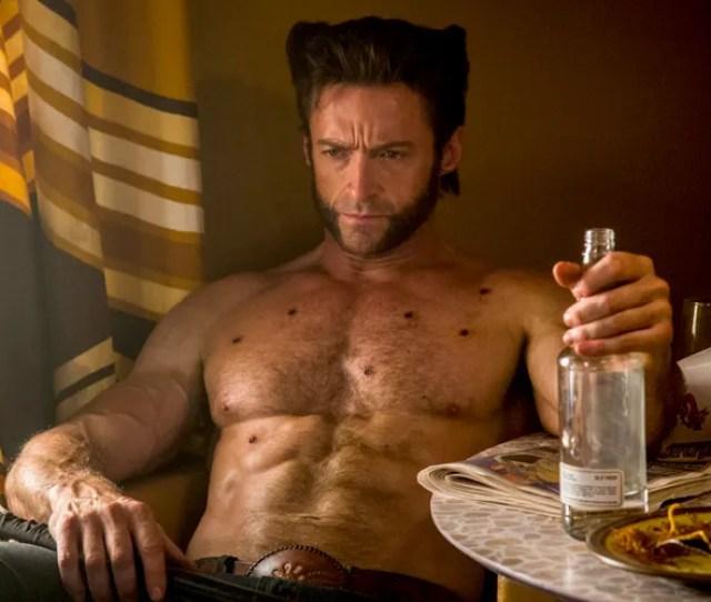 The X Men Franchises Diversity Problem Is Getting Worse