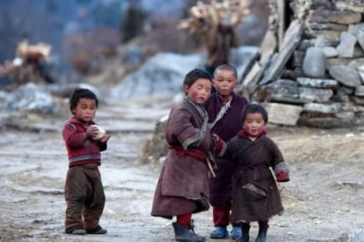 Torture is the new normal in Tibet