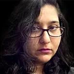 Sonia Saraiya