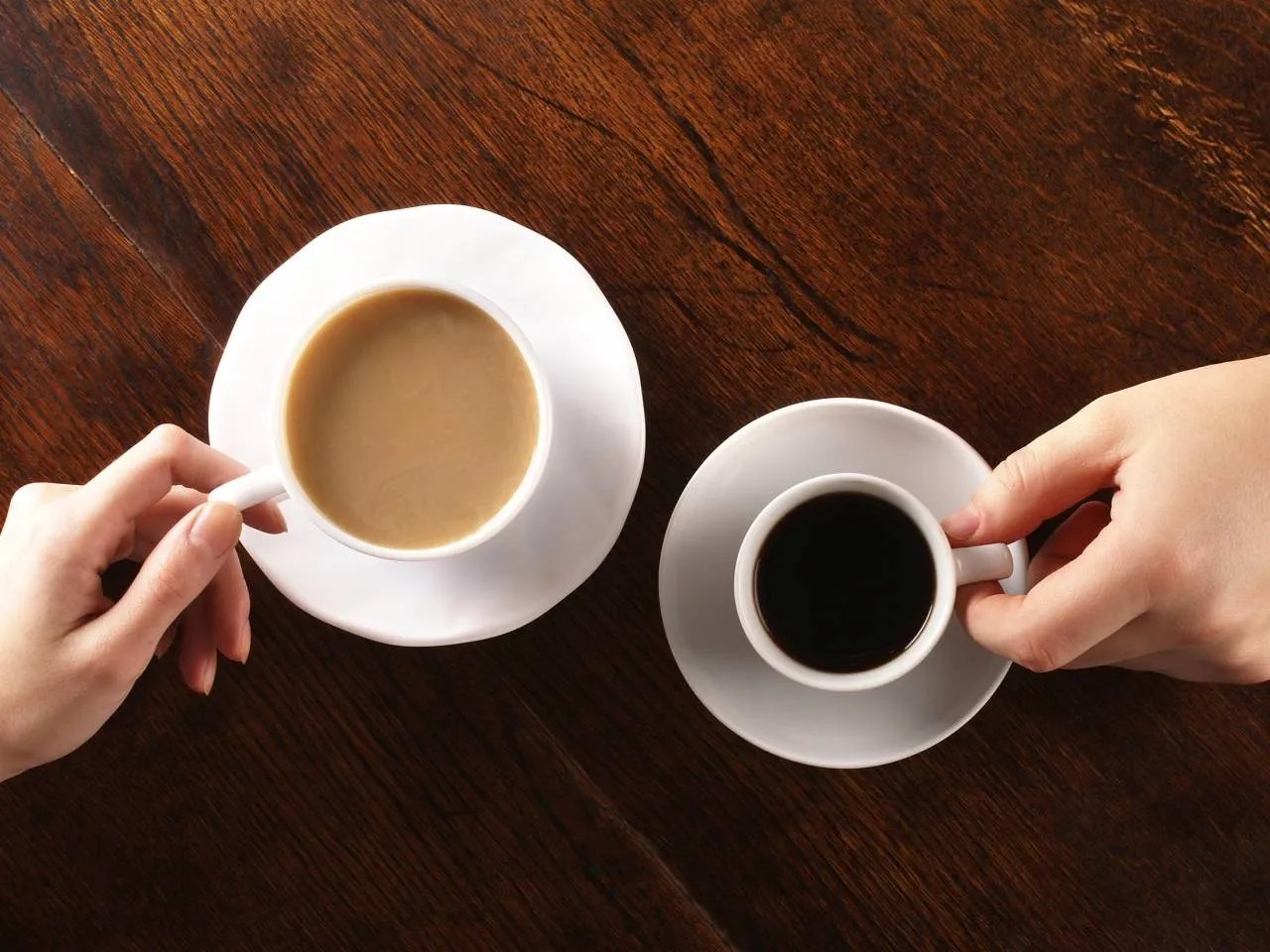 Image result for tea and coffe