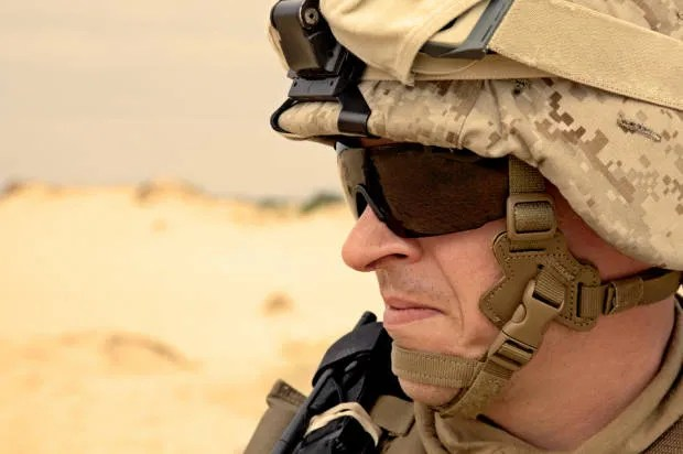 The military's secret military: Green Berets, Navy SEALs and the special ops you'll never know about