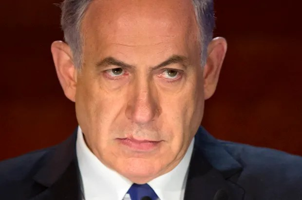 What Israel fears with the successes of the Boycott, Divestment and Sanctions movement