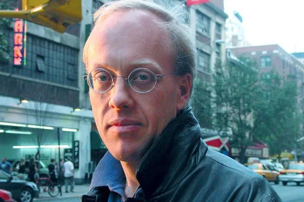 """We are in a revolutionary moment"": Chris Hedges explains why an uprising is coming — and soon"