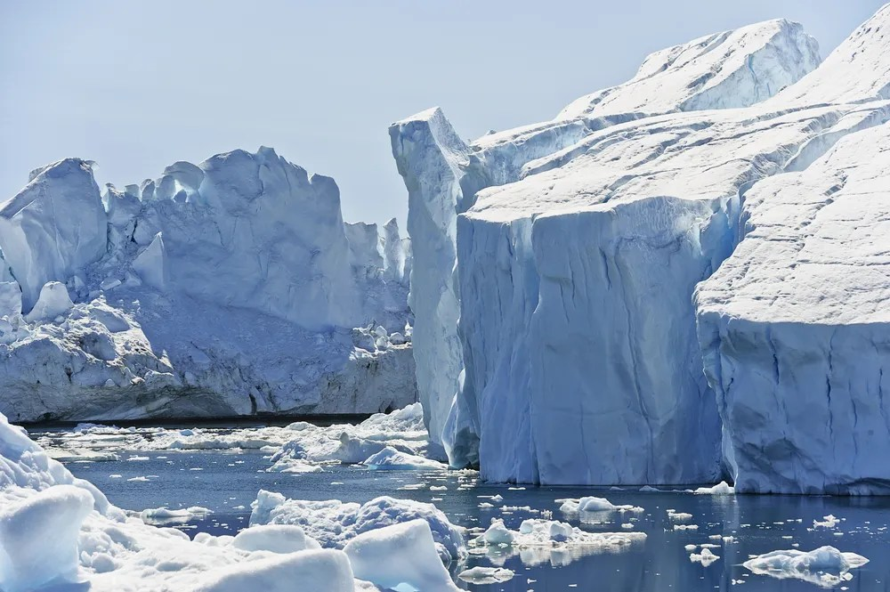 Image results for glacier