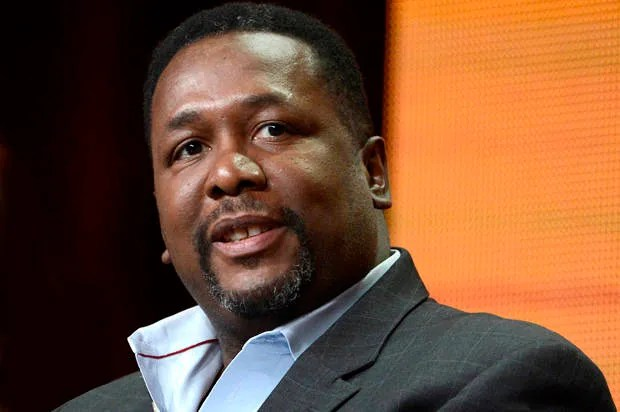 "Wendell Pierce on the tragedy and triumph of New Orleans after Katrina: ""It's created a schism between the haves and have-nots"""