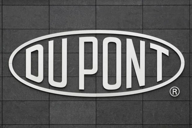 "DuPont's deadly deceit: The decades-long cover-up behind the ""world's most slippery material"""