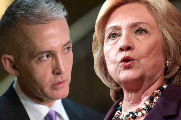 "The sunset of the Benghazi ""scandal"": Endless GOP investigations and no smoking gun"