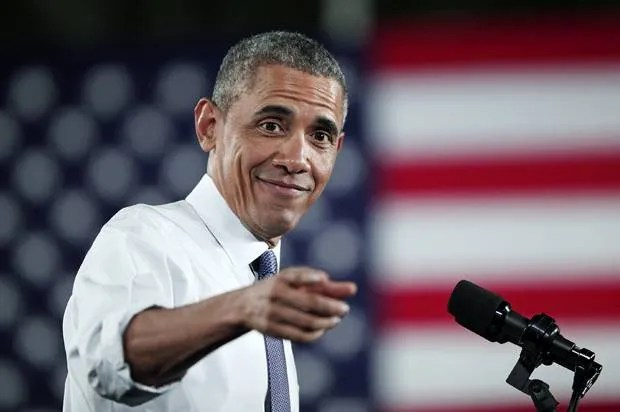 Will Obama regret not doing more for black Americans?