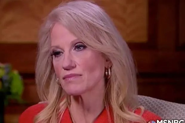 """Bowling Green massacre"": Kellyanne Conway, Rand Paul fabricate attack to defend Muslim ban"