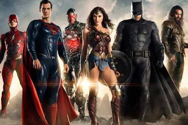 "What does the director switch on ""Justice League"" mean for the auteur theory?"